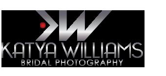 Katya Williams Bridal